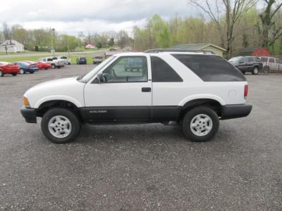 Used Car Dealer | Bell Auto Sales | Joelton TN,37080