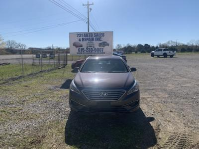 Used Car Dealer | 231 Auto Sales & Repair Inc | Bell Buckle TN,37020