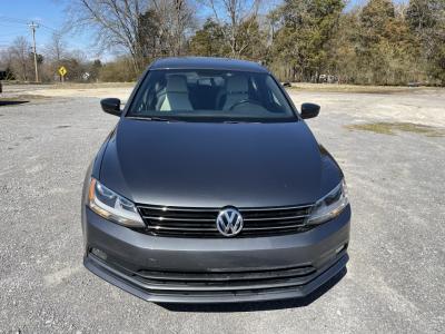 Used Car Dealer   Bendi's Auto Sales & Repair Inc   Murfreesboro TN,37129
