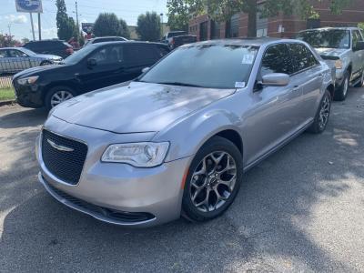 Used Car Dealer | Murfree Motors | Murfreesboro TN,37217
