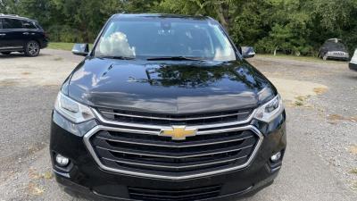 Used Car Dealer | Bendi's Auto Sales & Repair Inc | Murfreesboro TN,37129
