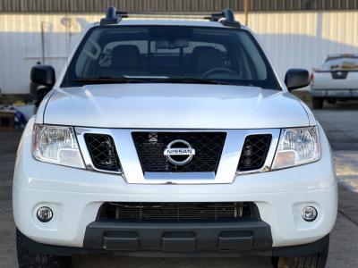 Used Car Dealer | Gallery Motors | Shelbyville TN,37160
